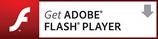 このコンテンツを閲覧するには最新のADOBE FLASH PLAYER をダウンロードしてください