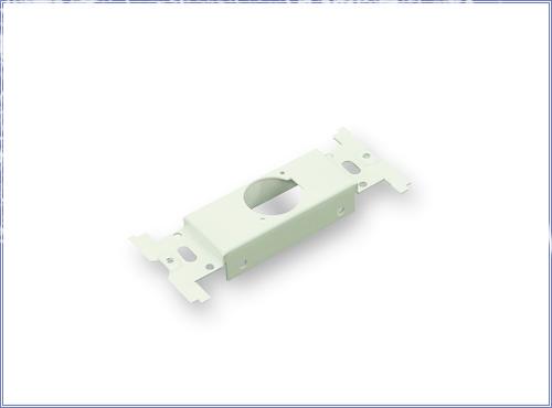 各種コネクター用金具H148シリーズ:メインカット
