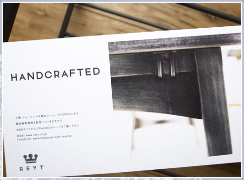 手作り・雑貨&クラフトフェア:メインカット